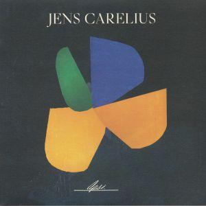 CARELIUS, Jens - Opsi