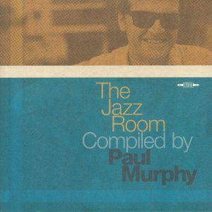 MURPHY, Paul/VARIOUS - The Jazz Room