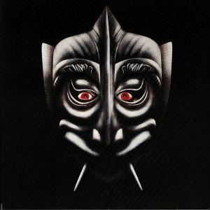 NICOLOSI, Roberto - La Maschera Del Demonio (Soundtrack)