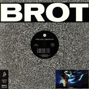 LEIFUR, Felix - BROT 02