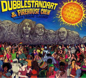 DUBBLESTANDAR/FIREHOUSE CREW - Reggae Classics