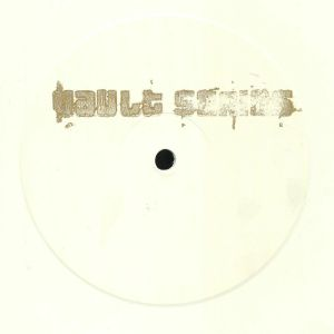 A & S - Pitchfork EP