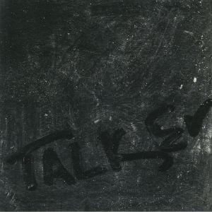 US MAPLE - Talker (reissue)