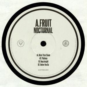 A FRUIT - Nocturnal