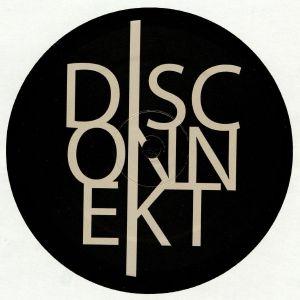 WRONG ASSESSMENT/ROMMEK/FABRIZIO LAPIANA/DEEPBASS - Various Artists 001