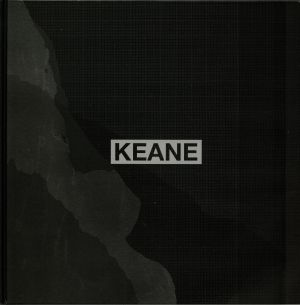 KEANE - Cause & Effect (Deluxe Edition)