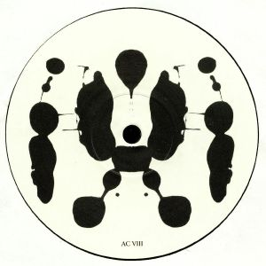 TRACES - Adapt