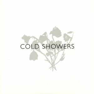 COLD SHOWERS - Love & Regret