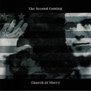 CHURCH OF MISERY - The Second Coming (remastered)