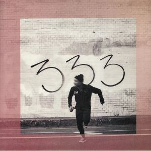 FEVER 333, The - Strength In Numb333rs
