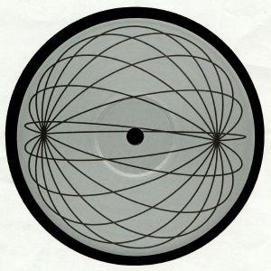 EARTH TRAX/NEWBORN JR - Truth EP