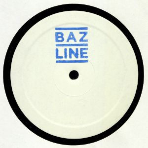 BAZ LINE - Feel The Trumpet