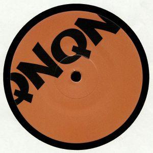 QNQN - QNQN 2643