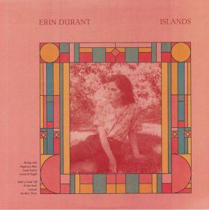 DURANT, Erin - Islands