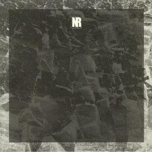 NON REVERSIBLE - Destructive Boundaries EP