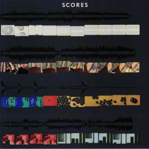 JORDAN GCZ/UPSAMMY/SUZANNE KRAFT/PARRISH SMITH - Scores