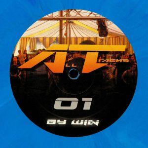 WIN - AT 01