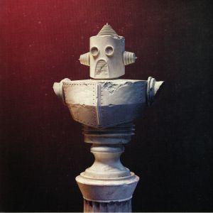 CARAVAN PALACE - Chronologic (Deluxe Edition)