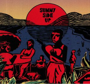VARIOUS - Sunny Side Up