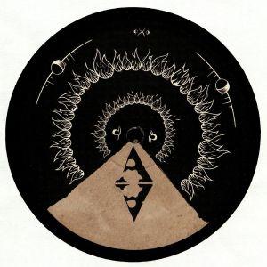 QUASAR - Soundsystem Addict