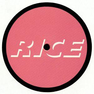 SHIBA - One To Three EP