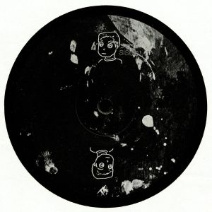 NEEM - The Study EP