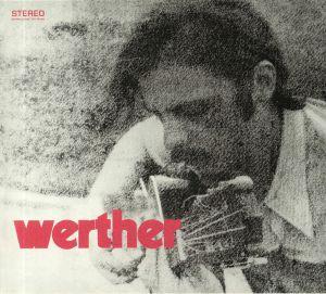 WERTHER - Werther