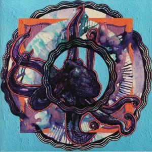 ELKHORN - Sun Cycle