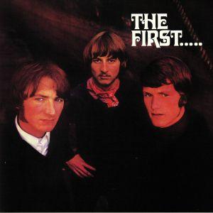 EMMET SPICELAND - The First (reissue)