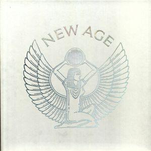 DOUCET, Suzanne - New Age Box Set 1982-84