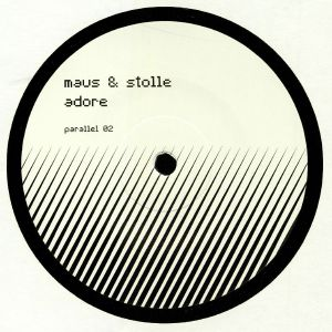 MAUS & STOLLE - Adore