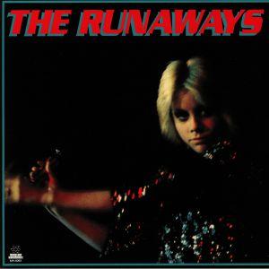 RUNAWAYS, The - The Runaways