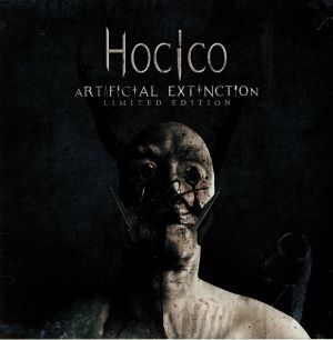 HOCICO - Artificial Extinction (Limited Edition)