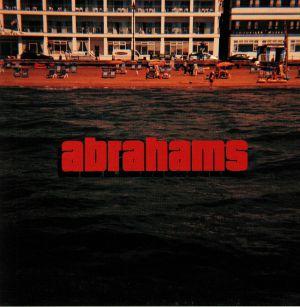 ABRAHAMS - Tascam's Revenge