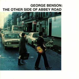 BENSON, George - The Other Side Of Abbey Road