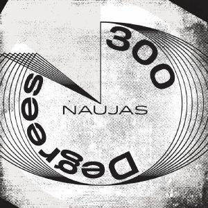 300 DEGREES - Naujas