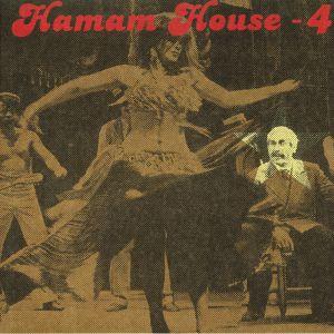 N GYNN - Hamam House 4