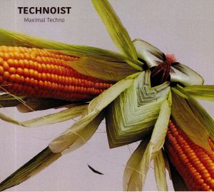 TECHNOIST - Maximal Techno