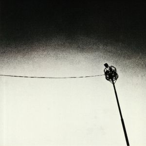 JOONAM - Tightrope