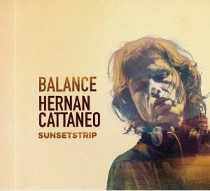 CATTANEO, Hernan/VARIOUS - Sunsetstrip