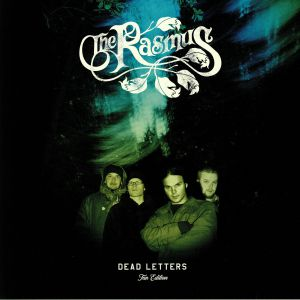 RASMUS, The - Dead Letters: Fan Edition