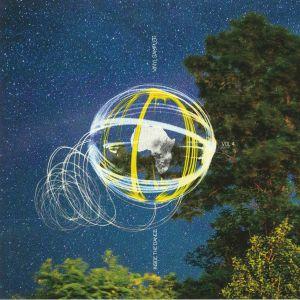 DIGITAL AFRIKA/KIKO NAVARRO/NICKODEMUS/RANDOMIZED COFFEE/CHRIS ANNIBELL - Inside The Dance Vol 4 Vinyl Sampler