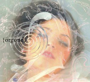 SARASARA - Orgone