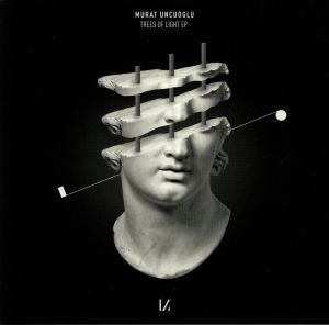 UNCUOGLU, Murat - Trees Of Light EP