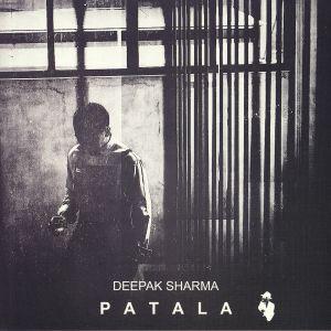 SHARMA, Deepak - Patala