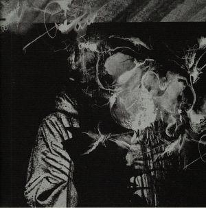 SUTEKH HEXEN/SLEEPWALKER - Split