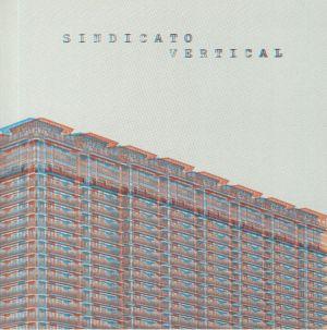 SINDICATO VERTICAL - Sindicato Vertical