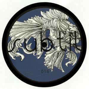 POL, Mihai - Making Waves EP