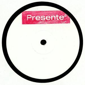 PRESENTE - Presente 02