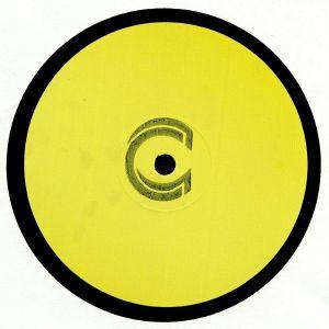 SOTA/SANDILE/GIEGO KRAUSE/SY - Certain Circles 05